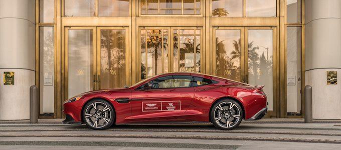 Aston Martin Waldorf Astoria 03