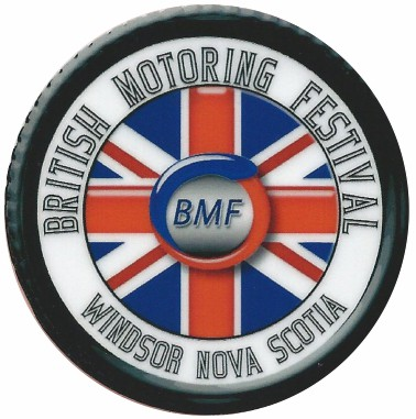British Automobile Touring Association of Nova Scotia (BATANS)