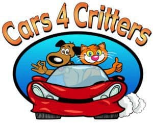 Cars 4 Critters Car Show