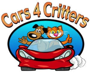 Cars 4 Critters Car Show