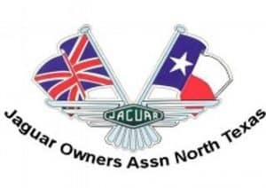 Jaguar Association of Northern Texas