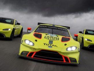 Aston Martin Racing Vantage GTE_Aston Martin Vantage_01