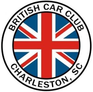 British Car Club of Charleston