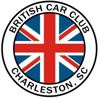 British Car Club of Charleston