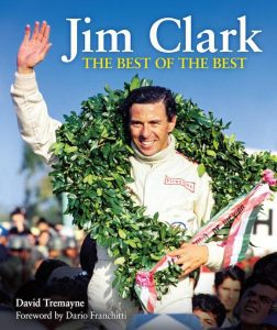 Jim Clarke - The Best of the Best