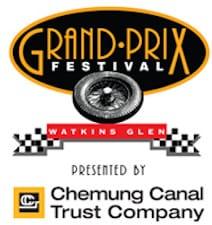 Watkins Glen Grand Prix Festival