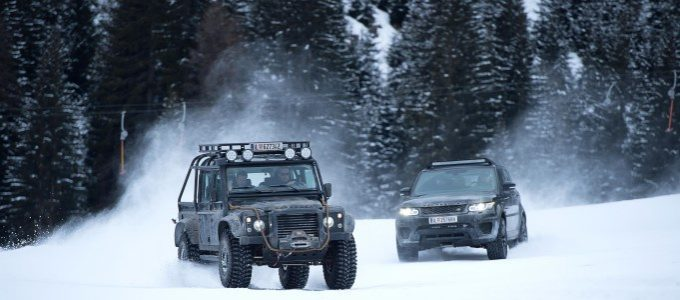 007 Bond Elements Vehicles-hero
