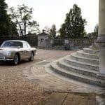 Aston Martin DB5 01