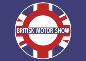 Denmark British Motor Show