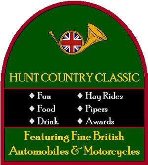 HCC Pub Sign