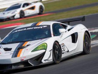 Pure McLaren Silverstone-March2018-5594