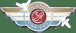 Sports Car Art