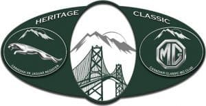 49th Annual Heritage Classic - Vancouver
