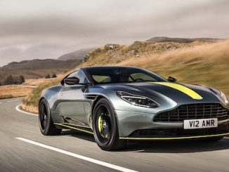AMR Signature Edition - DB11 AMR (3)