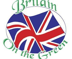 Britain on the Green
