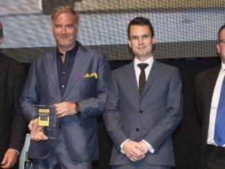 Marek Reichman Autocar Design Hero 2018_02