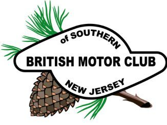 British Motor Club of Southern New Jersey