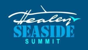 Healey Seaside Summit 2018