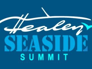 Healey Seaside Summit 2018