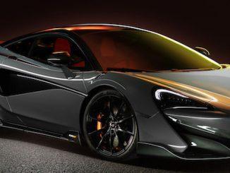 McLaren 600LT Chicane Grey_image01