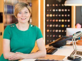 Rolls-Royce Announces Melanie Evans as Head of Customer Relations