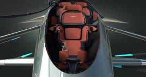 Volante Vision Concept 10