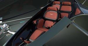 Volante Vision Concept 11