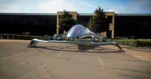 Volante Vision Concept 7