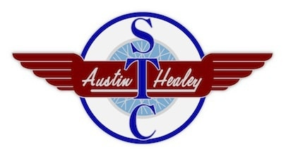 Austin-Healey Sports & Touring Club