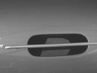 DB4 GT Zagato Continuation_07
