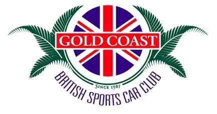 Gold Coast British Sports Car Club
