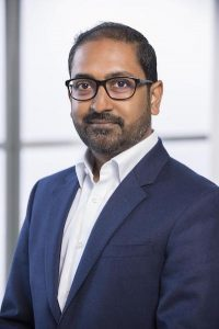 Uday Senapati joins Lotus as Product Strategy and Product Management Director Profile