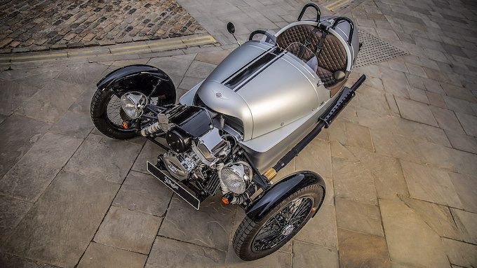 3-wheel 110 anniversary 6op