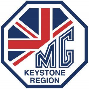 Keystone Region MG Club