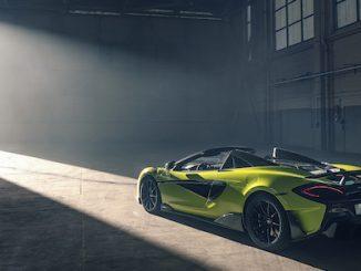 McLaren 600 LT Spider_Jan 2019_image15