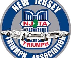 New Jersey Triumph Association