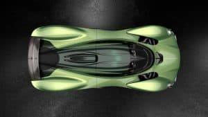 Q by Aston Martin - Designer Specification - MANTIS (4)