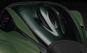 Q by Aston Martin - Designer Specification - MANTIS (7)