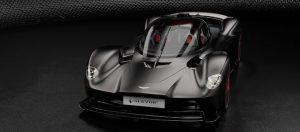 Q by Aston Martin - Designer Specification - ULTIMATE (1)