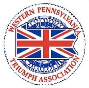 39th Annual British Car Day - Pittsburgh