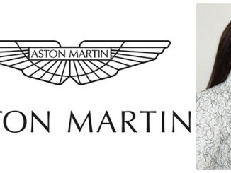 Aston Martin The Americas Appoints Alexa Harnett as Head of Marketing - Header