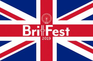 BritFest 2019 Maryland