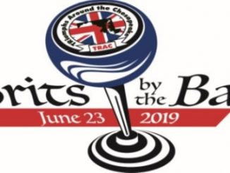 Brits By The Bay 2019