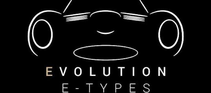 Evolution E-Types Launch Exclusive 'Behind-The-Scenes' Interview