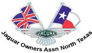 JOANT Logo