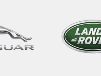 Jaguar Land Rover Retailers Honored