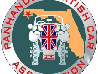 PBCA Logo