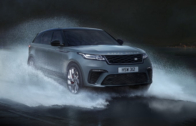 Range Rover Velar SVAutobiography Dynamic Edition Location 050219 009 GLHD