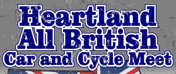 Heartland Header