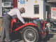 Classic Engines, Modern Fuel - The Problems, the Solutions